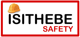 Isithebe Safety