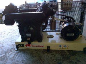 Vacuum Pumps 2
